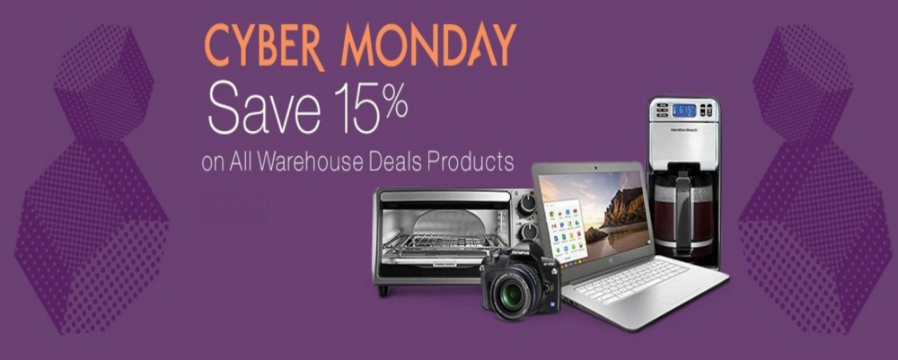 amazon-warehouse-cyber-monday