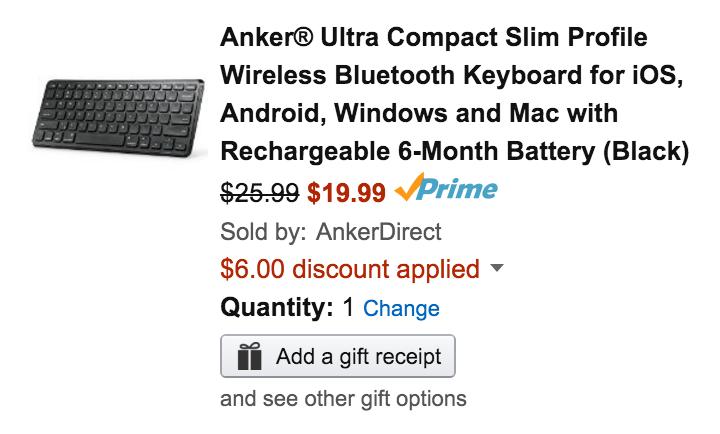anker-bluetooth-ipad-keyboard-deal