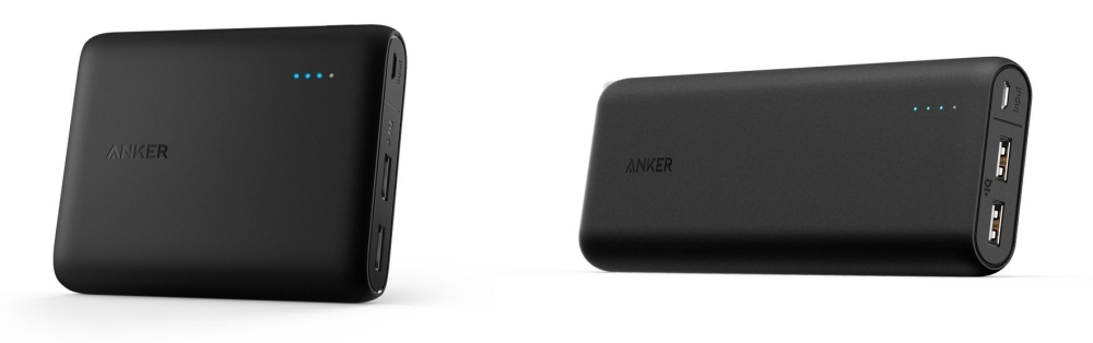 anker-powercore-power-bank-deal