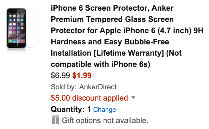 anker-tempered-glass-amazon-deal