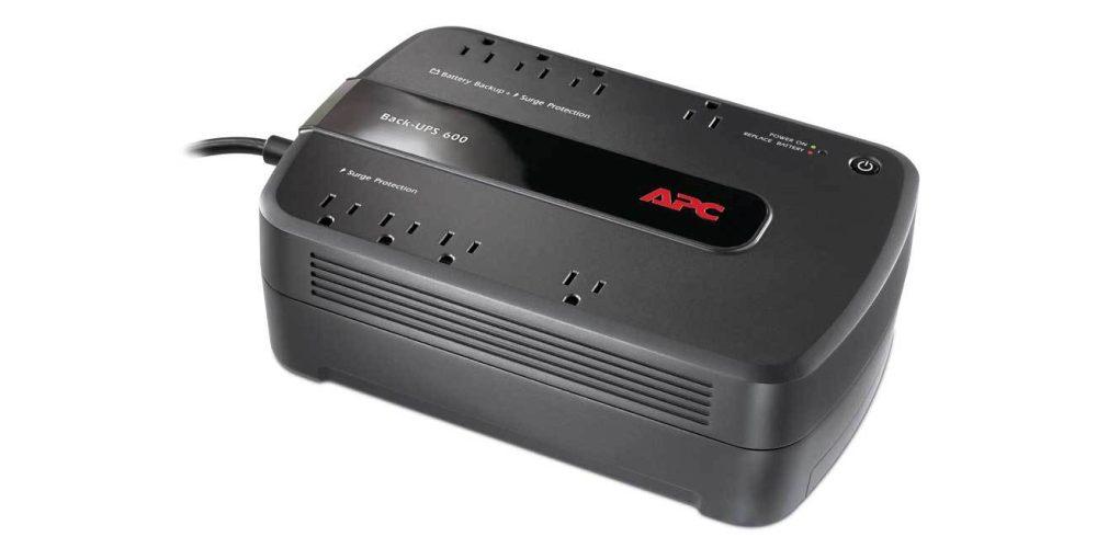 apc-backups-600