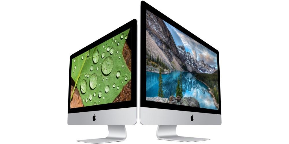 Apple-iMac-Retina