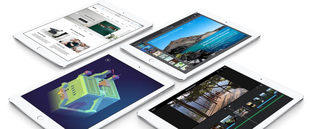 apple-ipad-apps