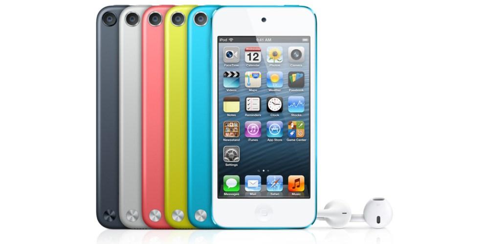 apple-ipod-5th-generation