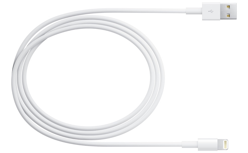 Best Lightning Cable Deals