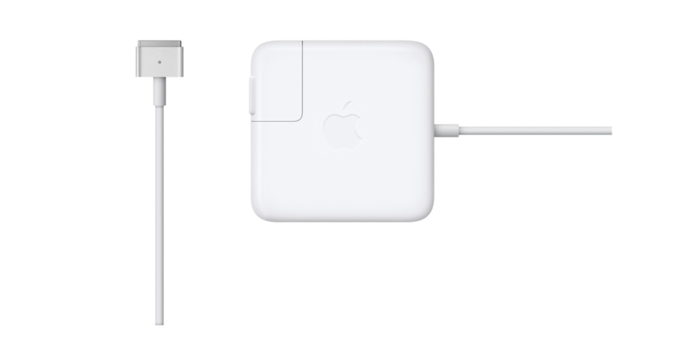 Apple MagSafe 2 Power Adapters