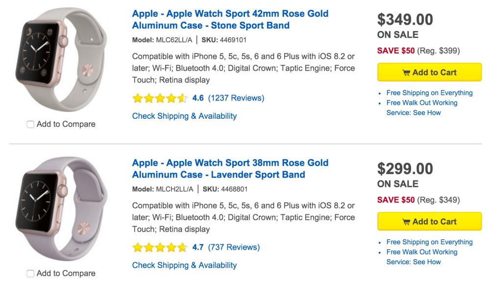 apple-watch-best-buy-black-friday