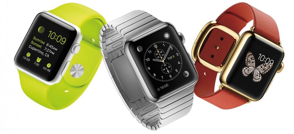 Apple Watch Black Friday-sale-01