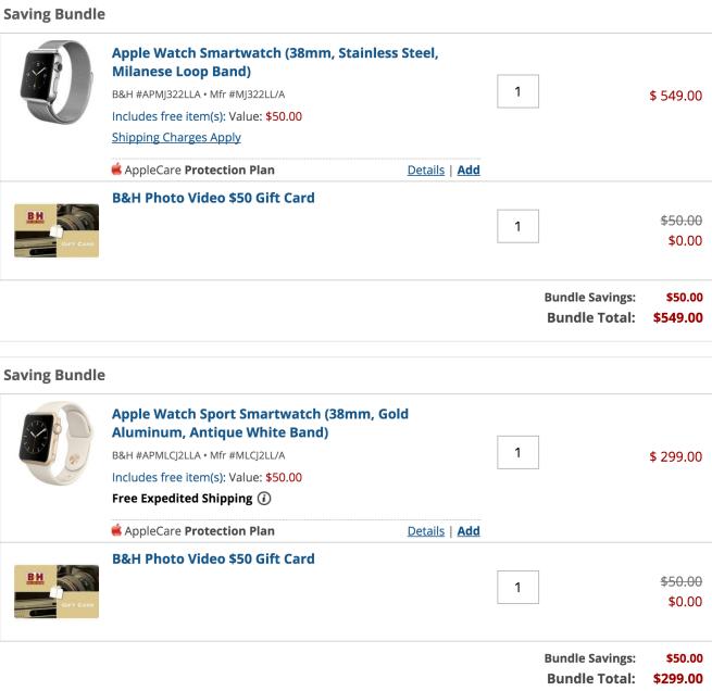 Apple Watch-Black Friday-sale-01