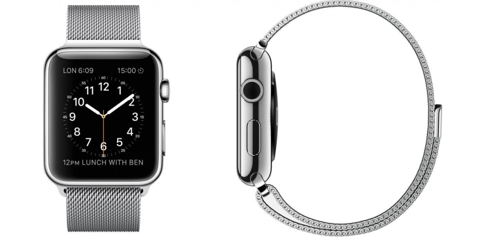 apple-watch-cowboom-deal