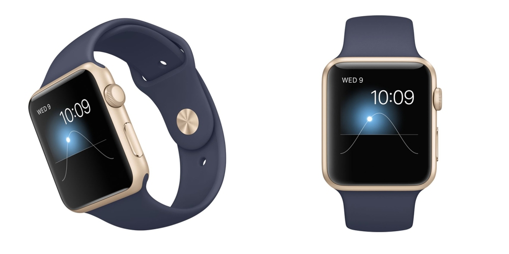 apple-watch-navy-gold
