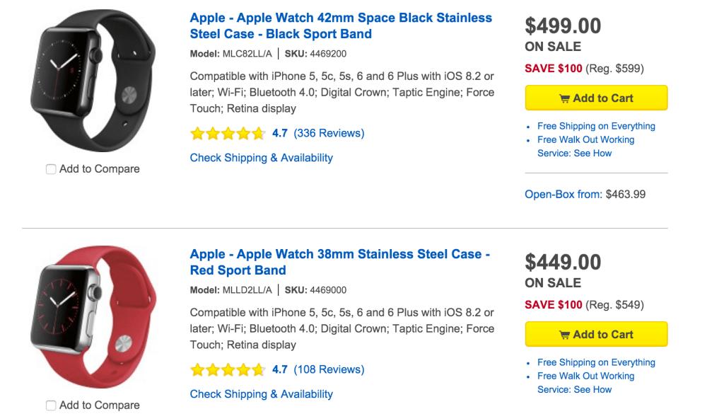 apple-watch-stainless-steel-best-buy