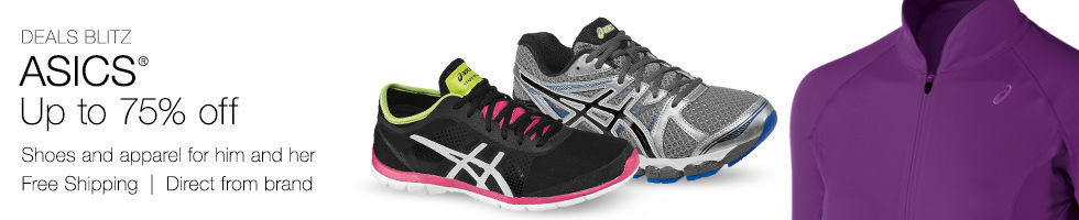 ASICS Running Shoes for Men & Women up to 75% off-sale-01