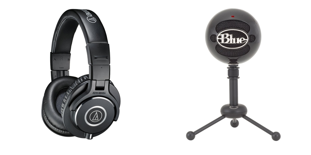 audio-technica-ath-m40x-blue-snowball