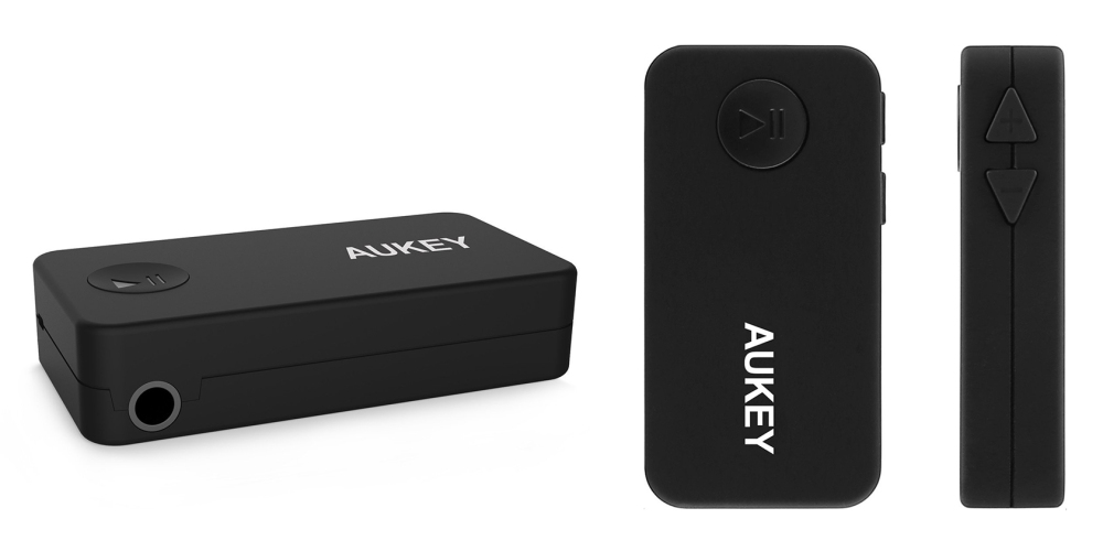aukey-bluetooth-streaming-dongle