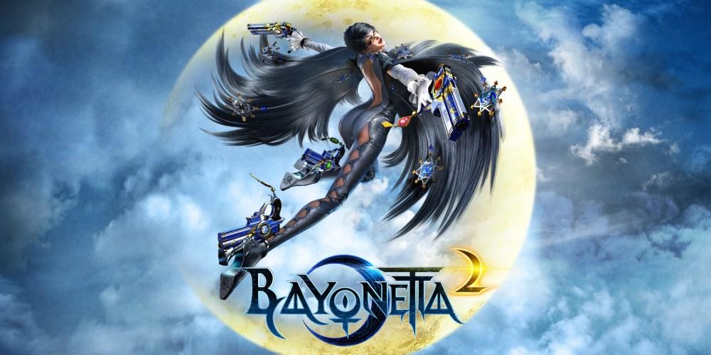 bayonetta2-wii-u-sale-02