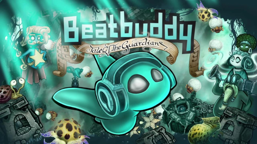 beat-buddy
