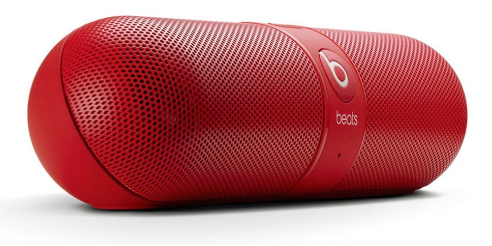 Beats by Dr. Dre Pill 2.0 Portable Bluetooth Speaker-sale-01