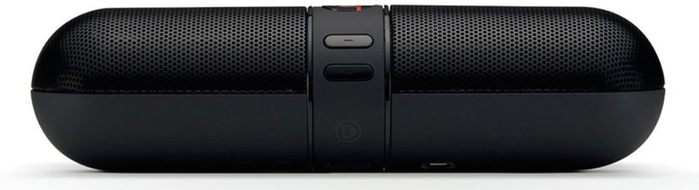 Beats by Dr. Dre Pill 2.0 Portable Bluetooth Speaker-sale-02