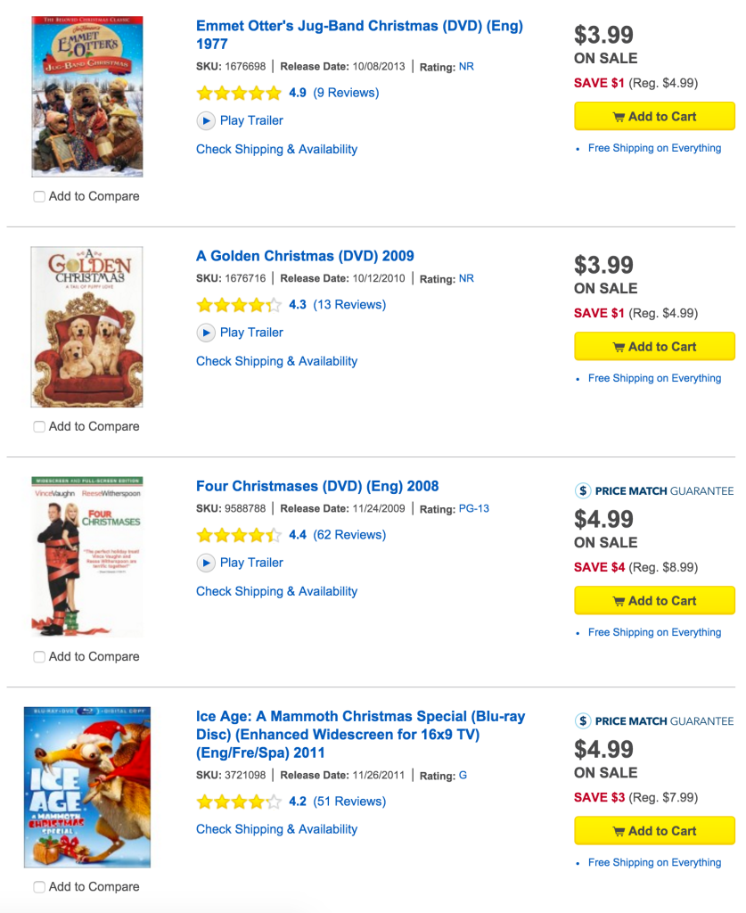 best-buy-4-dollar-holiday-blu-rays