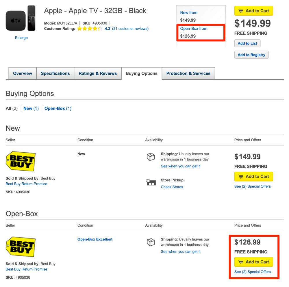 best-buy-apple-tv-open-box-deal