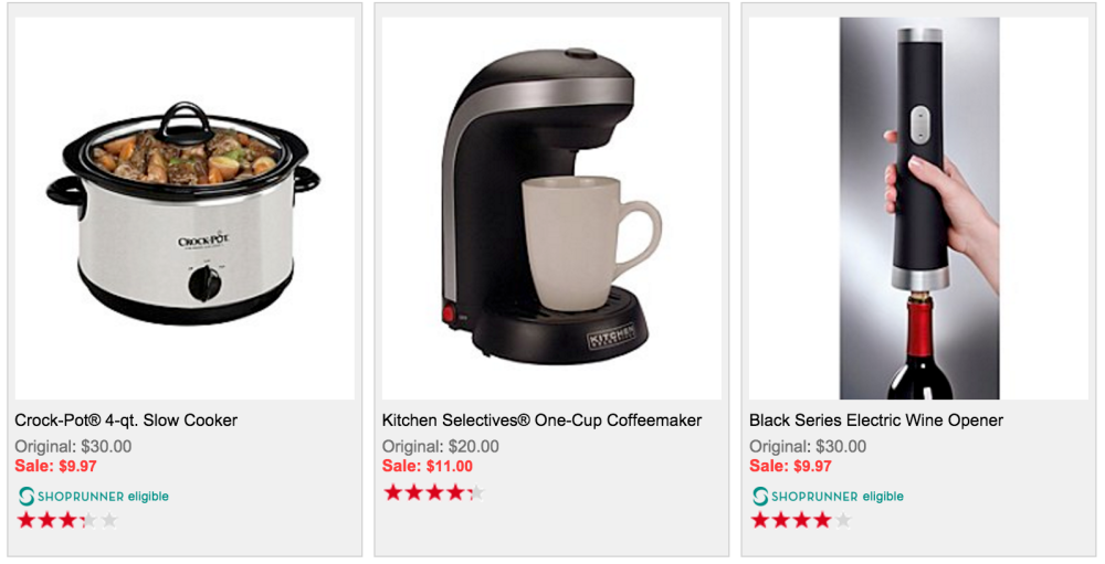 Bon-Ton-kitchenware-Crock-Pot-sale-01