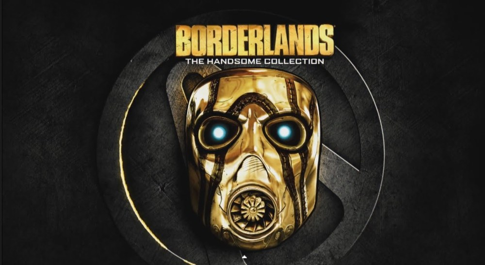 borderlands-the-handsome