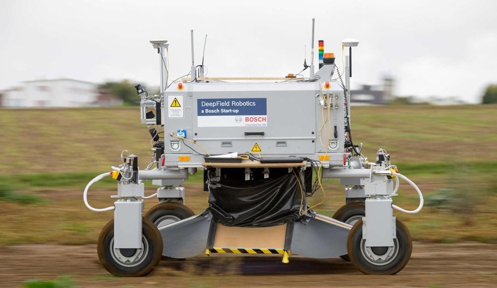 bosch-deep-field-robotics