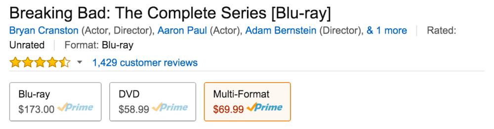breaking-bad-amazon-blu-ray-deal