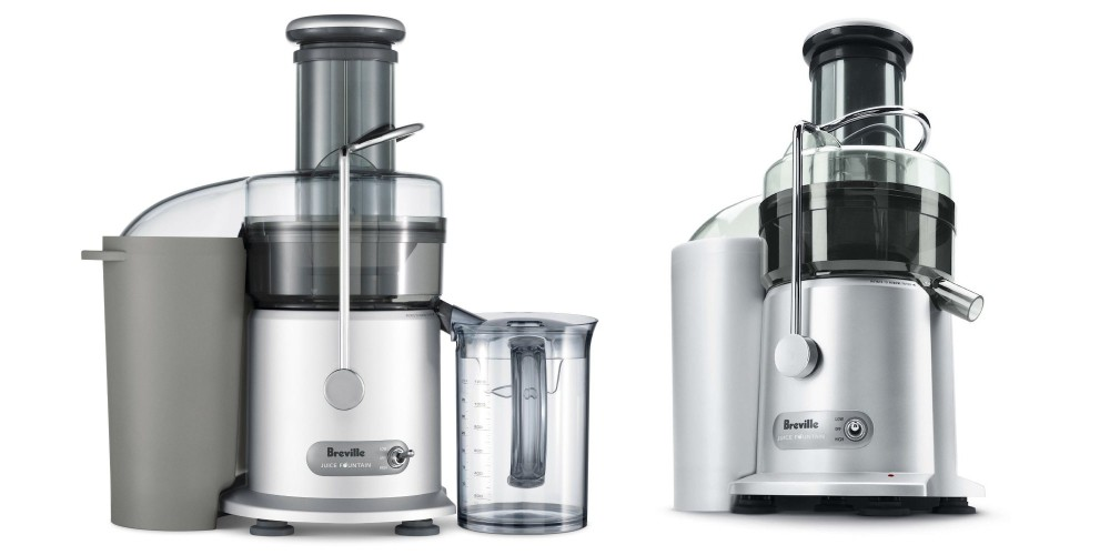 breville-rm-je98xl-certified-remanufactured-juice-fountain-plus-850-watt-juice-extractor-sale-01