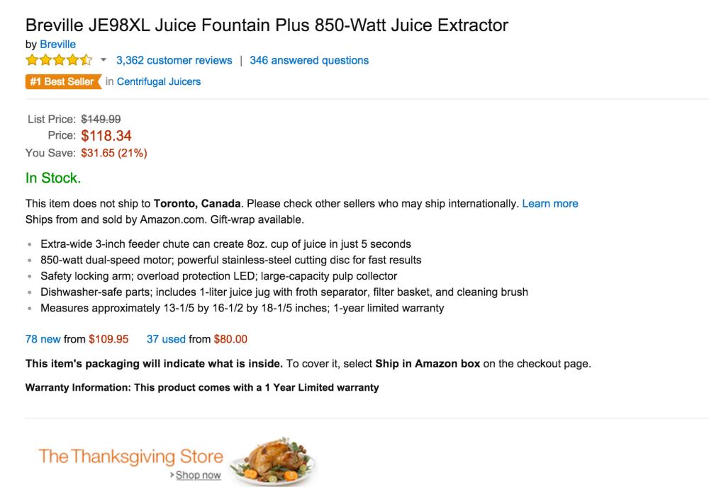 breville-rm-je98xl-certified-remanufactured-juice-fountain-plus-850-watt-juice-extractor-sale-02