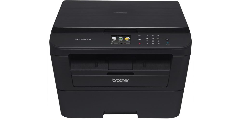 brother-hl-l2380dw-airprint