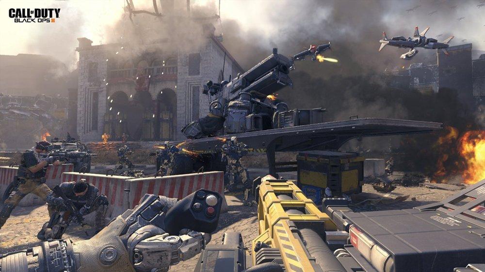 Call of Duty- Black Ops III-01