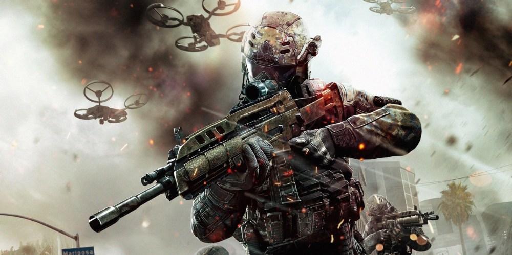 Call of Duty- Black Ops III-sale-01