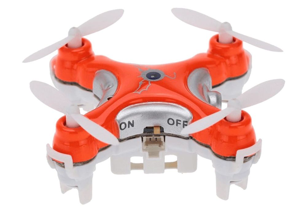 Cheerson-Quadcopter