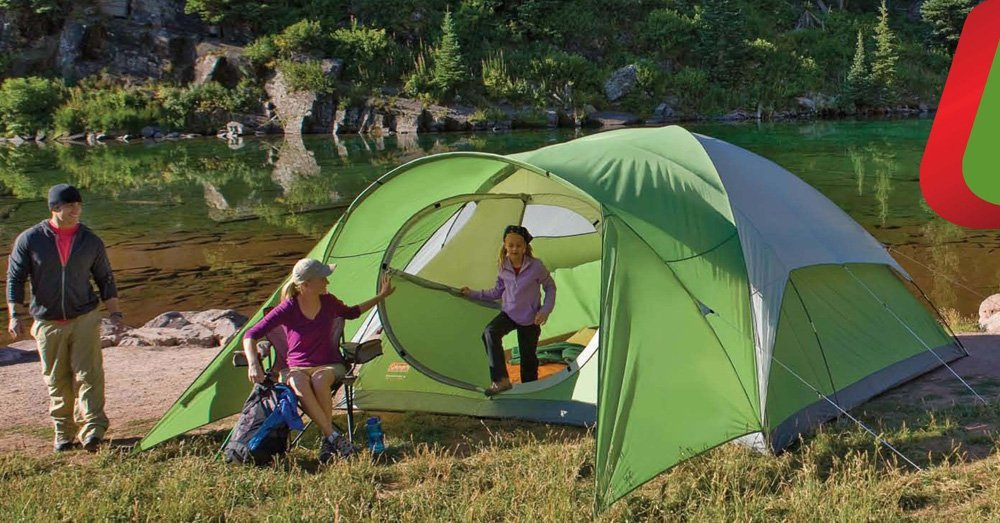 Coleman Evanston Tent-sale-01