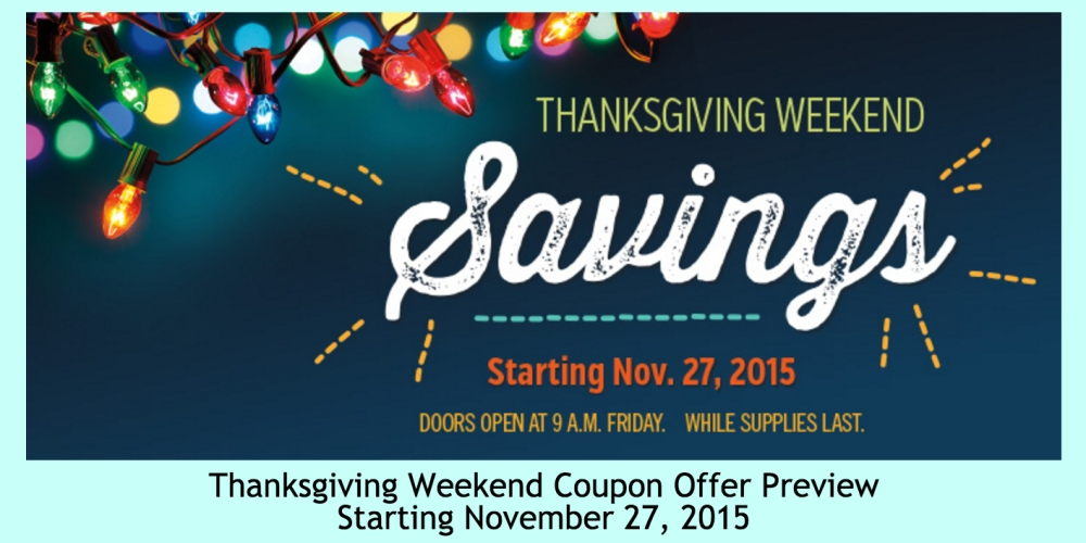 costco-black-friday-2015-header