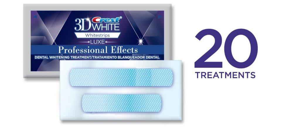 Crest-3D-White-Luxe-Whitestrips