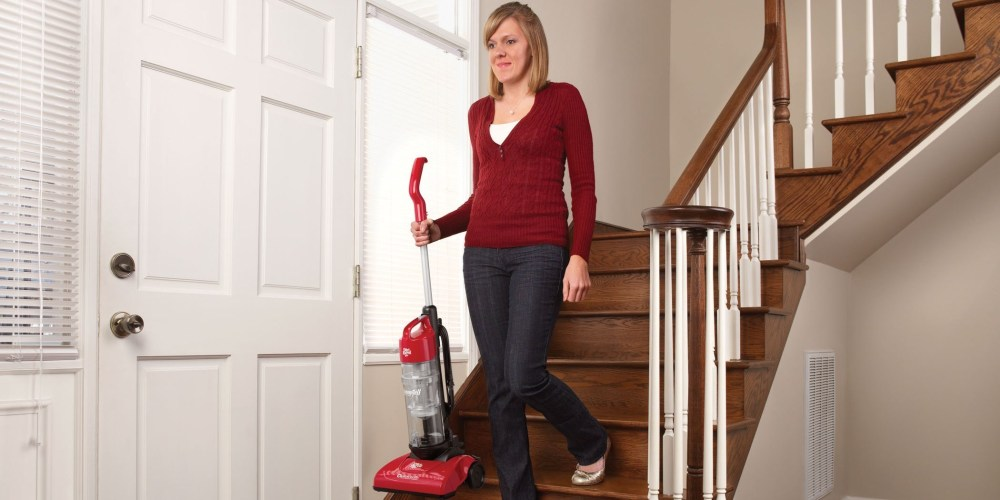 Dirt Devil UD20015 Upright Vacuum Cleaner-sale-01