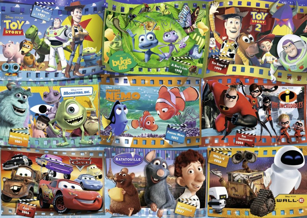 disney-pixar-ravensburger-puzzle
