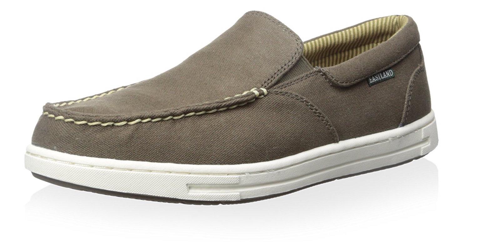 Eastland-shoe-sale