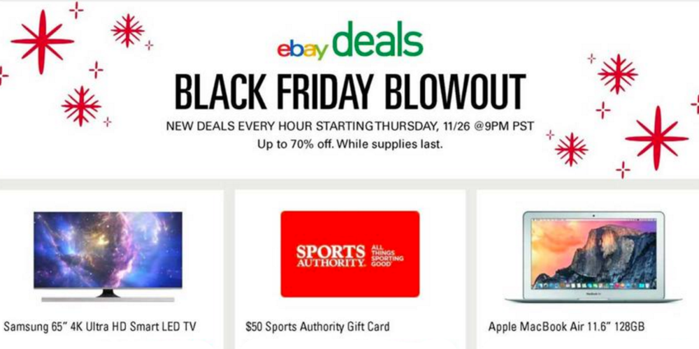 ebay-black-friday-2
