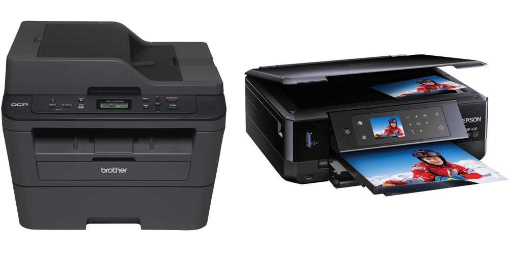 epson-brother-airprint-printers