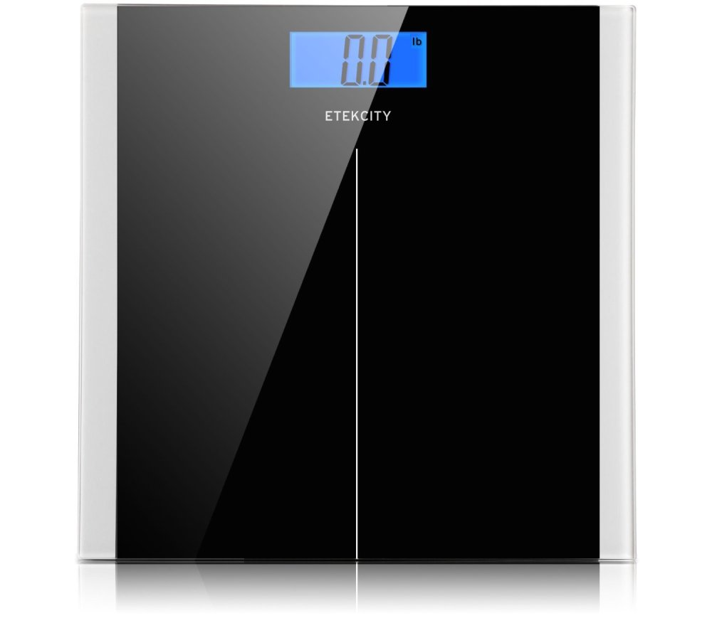 Etekcity Digital Body Weight Bathroom Scale-sale-01
