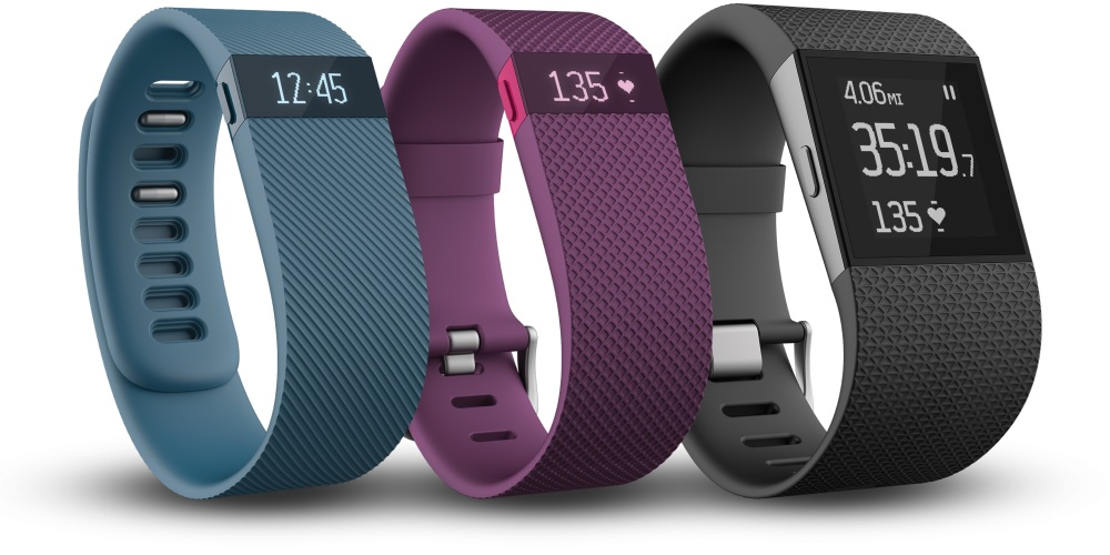 FitBit-Black Friday-01