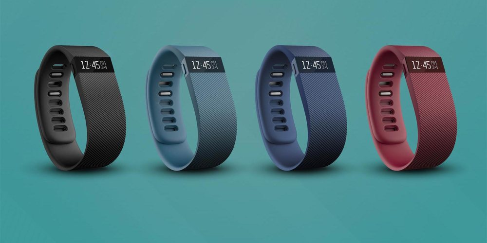 Fitbit Charge sale-01