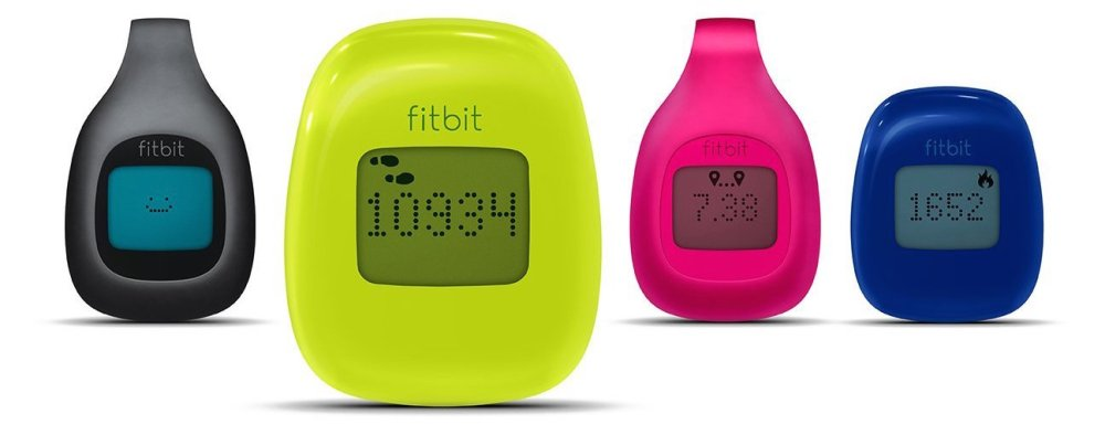 Fitbit Zip Wireless Activity Tracker-sale-01