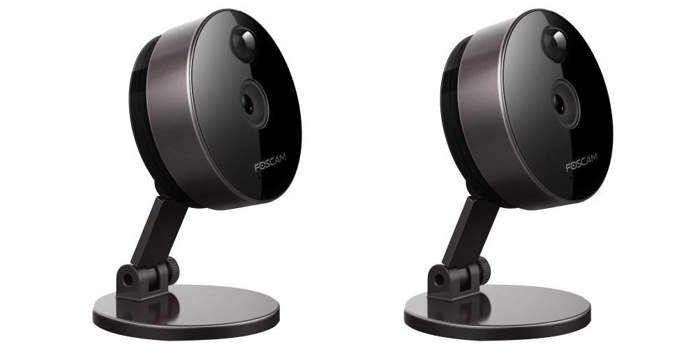 foscam-c1-cameras