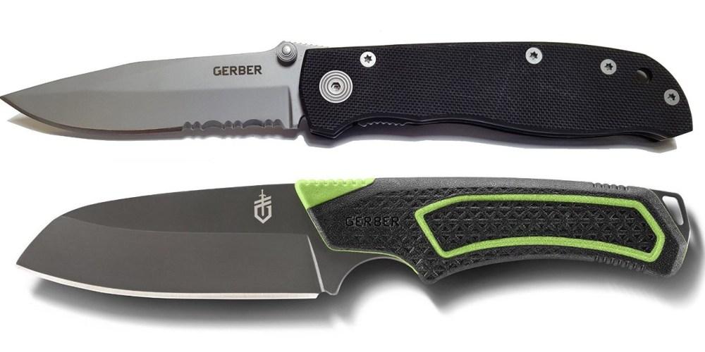 Gerber Freescape Camp Kitchen Knife-sale-02