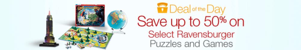 gold-box-ravensburger-puzzles